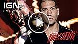 Co-Showrunner Calls Daredevil S2 'Daredevil vs. Punisher...