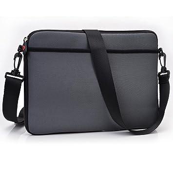 Shoulder Bag Ipad Air 102