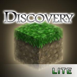 Discovery LITE by noowanda