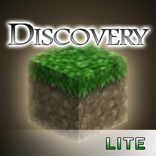 discovery-lite