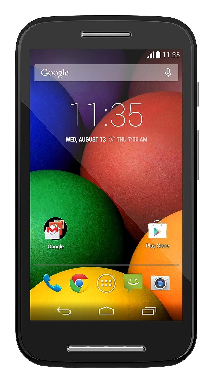 Motorola-Moto-E-Global-GSM-Unlocked-4GB-Black-