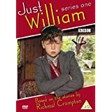 Just William [DVD]by Caroline Quentin