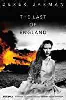 The Last Of England (Jarman)