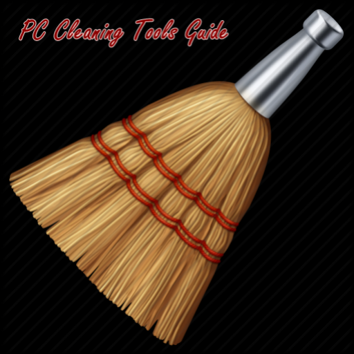 Pc Cleaning Tools Tipspc Cleaning Tools Guide