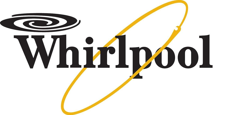 71002179 Whirlpool Cooktop Top Burner Spark Igniter
