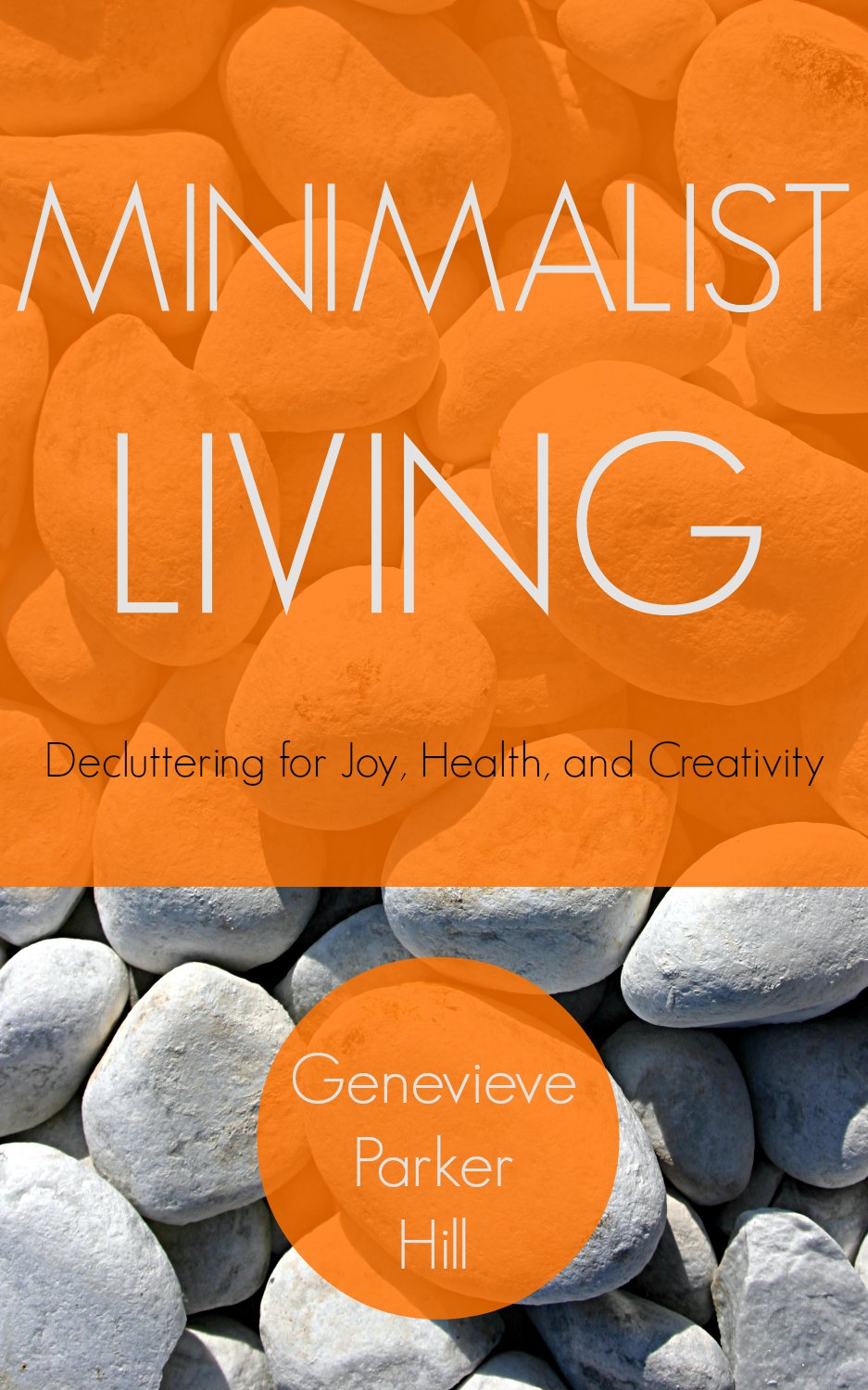 http://www.amazon.com/Minimalist-Living-Decluttering-Health-Creativity-ebook/dp/B00H9J8C64/ref=as_sl_pc_ss_til?tag=lettfromahome-20&linkCode=w01&linkId=UOITRWKXQQMU6UHX&creativeASIN=B00H9J8C64