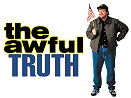The Awful Truth Season 1