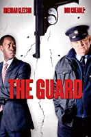 The Guard [HD]