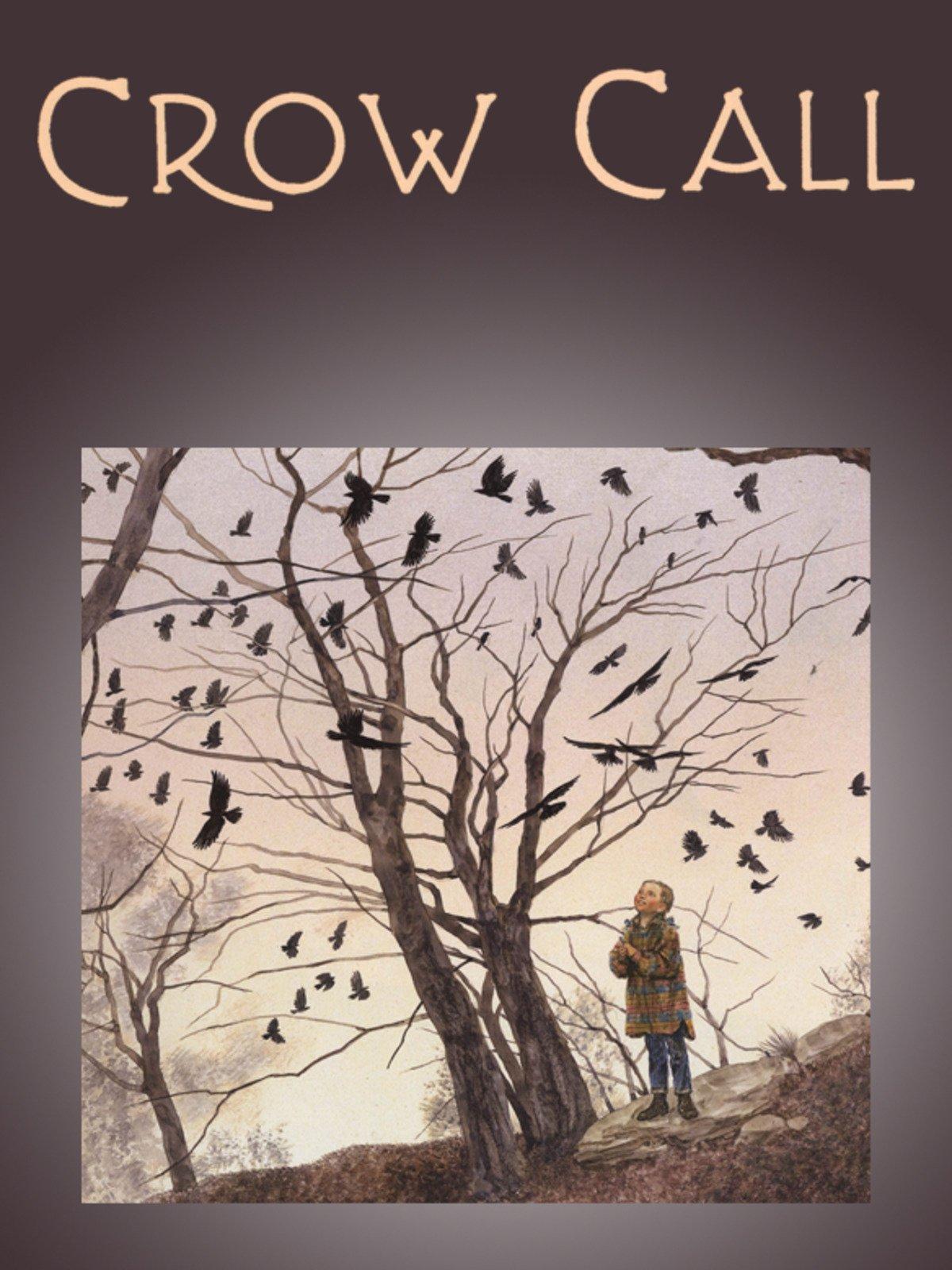 Crow Call