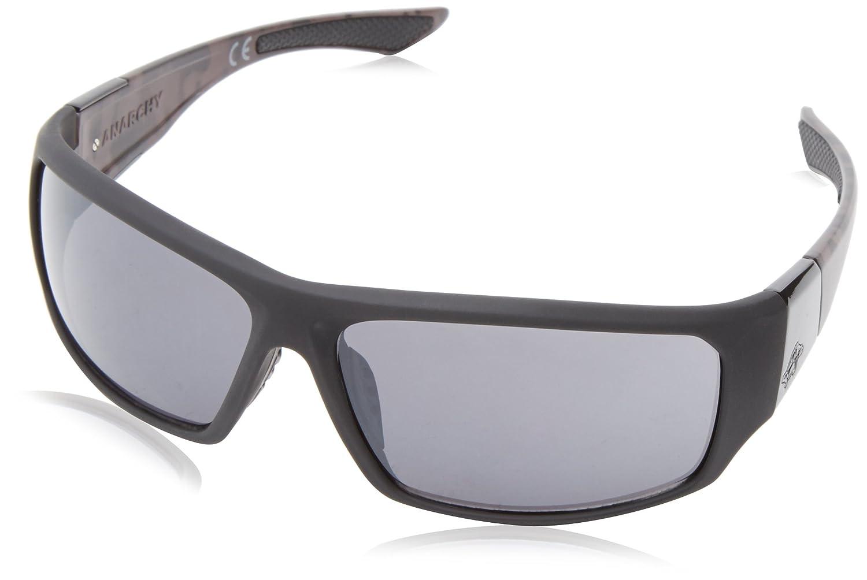 anarchy sunglasses  anarchy men\'s gator pit