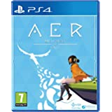AER - Memories of Old - Playstation 4 PS4