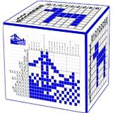 """GraphiLogic """"Famous"""" Puzzles"""