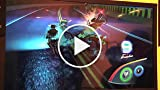 LocoCycle Off-Screen Gameplay from Gamescom 2013