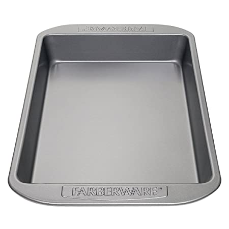 Farberware Nonstick Bakeware 9-by-13-Inch