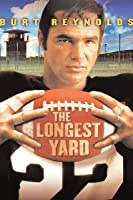 The Longest Yard (1974) [HD]