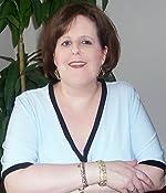 Rachel Carrington