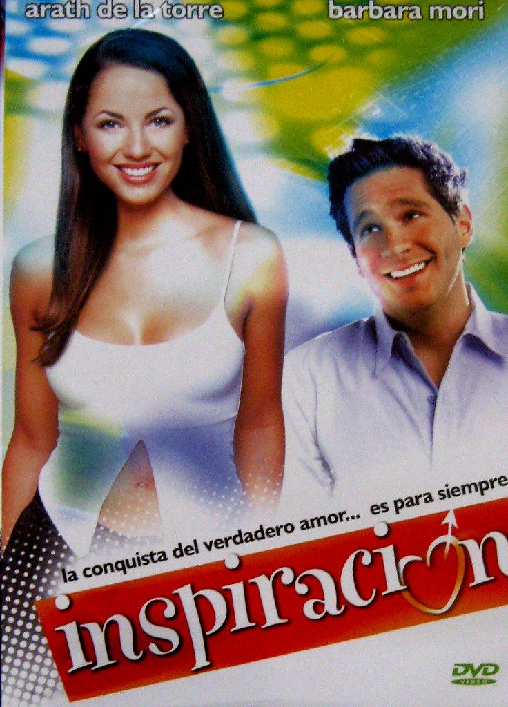 Blind dating dvd full 10