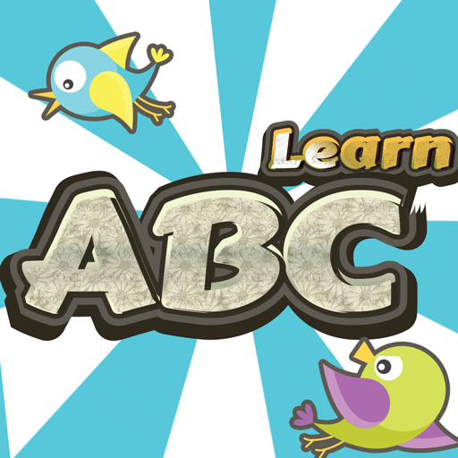 abc-learning-english-alphabet-for-kindergarten-kids