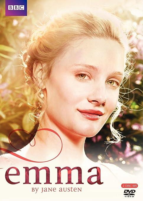 Emma (2009 BBC Version)