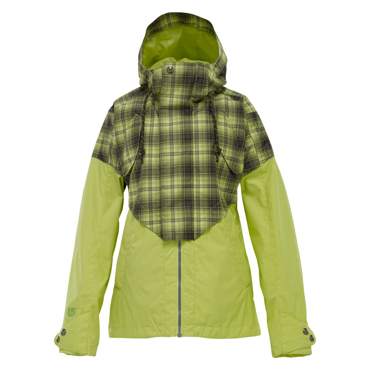 Burton Damen Snowboardjacke CREDENCE jetzt kaufen