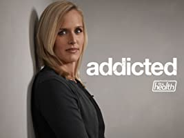 Addicted Season 2