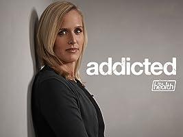 Addicted Season 2