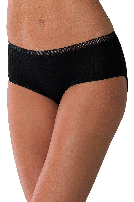 Zimmerli Madison Hipster 2822415 Baumwolle Damen Unterhose günstig online kaufen
