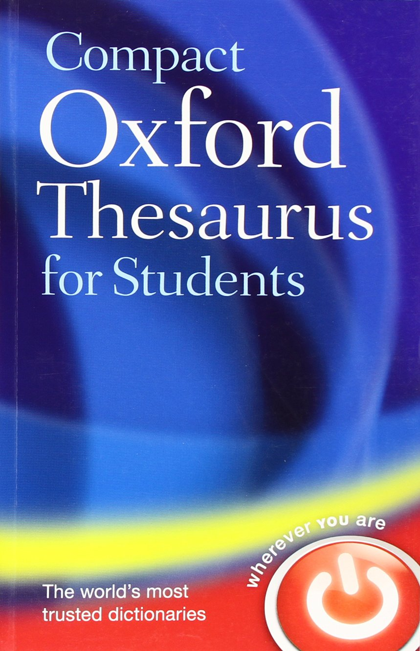 Oxford Essay Writing