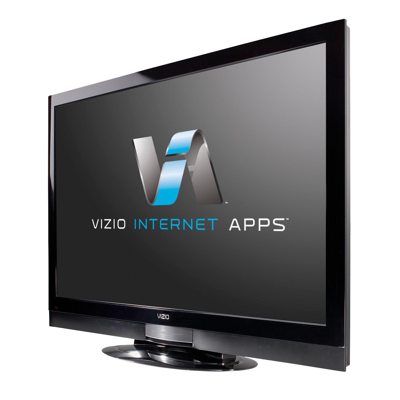 Vizio tv logo
