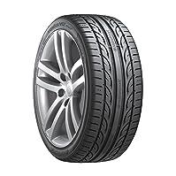 Hankook tire reviews - Hankook Ventus V12 evo 2 Summer Radial Tire - 225/40R18 Y