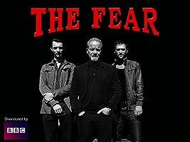 The Fear Season 1