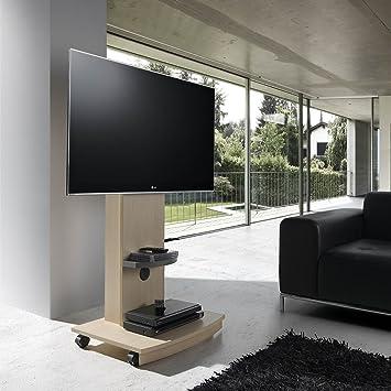 Peñas Vargas -Mueble Tv Mod.-4238