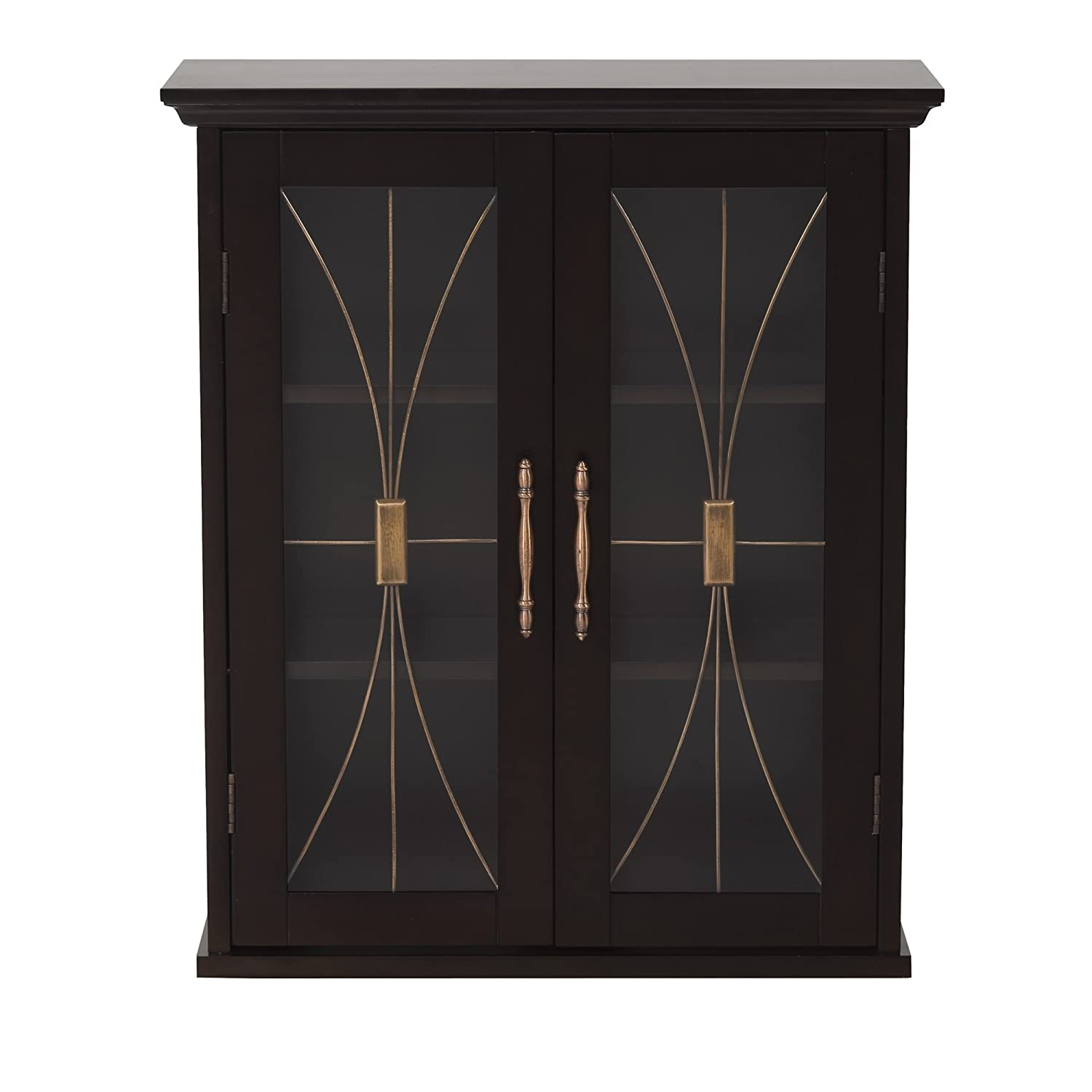 elegant-home-fashions-stanley-wall-cabinet-with-2-doors-dark-espresso