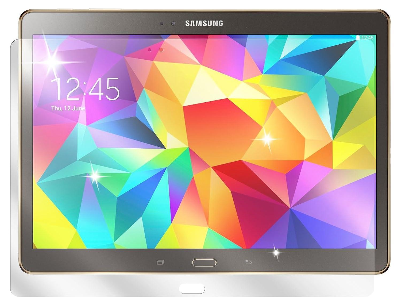 dipos Samsung Galaxy Tab S T800 WiFi /