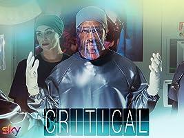 Critical: Season 1