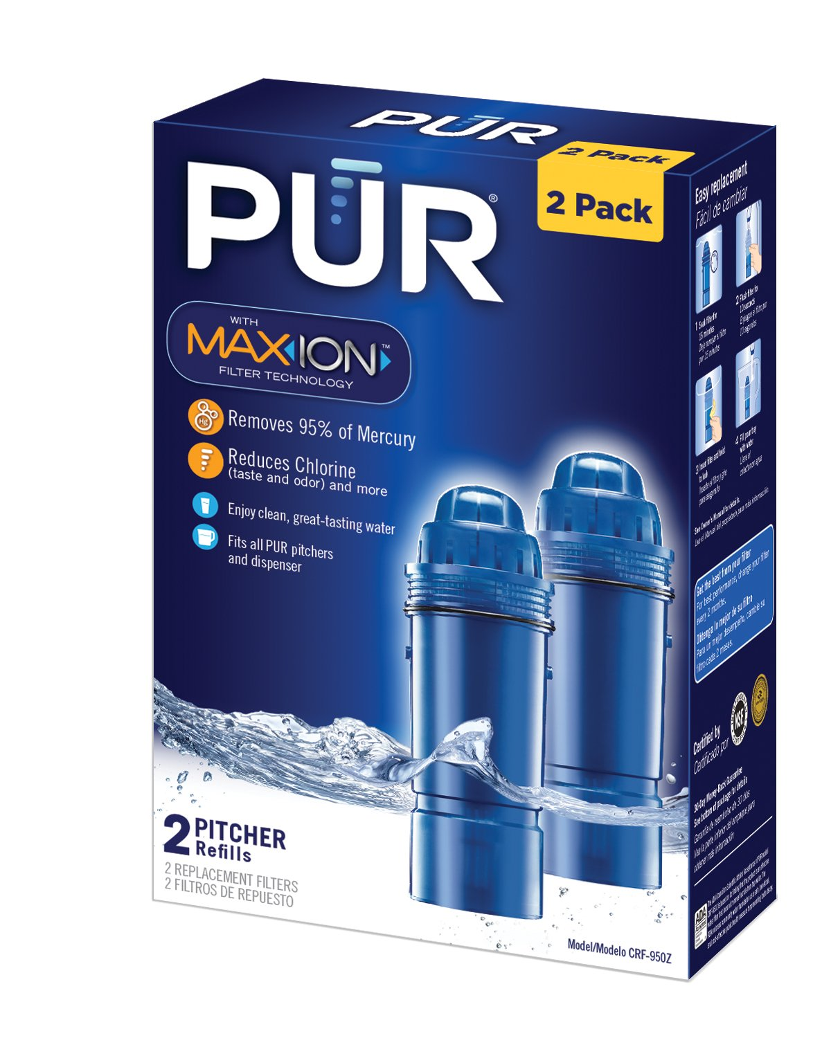 11 reverse osmosis system lowes pure 2 water filter bryce h