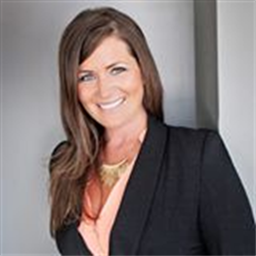 erin-chantler-prudential-ronan-realty-brokerage