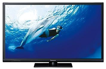 【クリックで詳細表示】Panasonic 32V型 ハイビジョン 液晶テレビ VIERA TH-32C325: 家電・カメラ