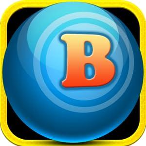 Bingo Bingo by Letzgame