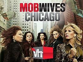Mob Wives Chicago Season 1
