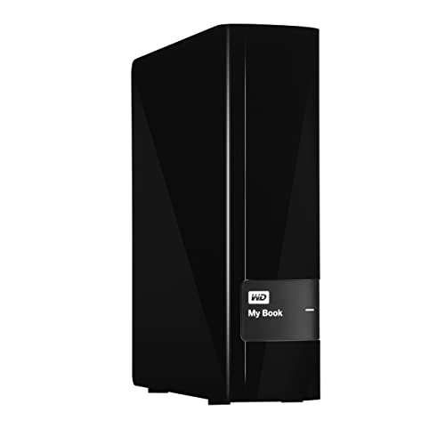 71KnGhoaX5L. SL500  Die beste externe Desktop Festplatte