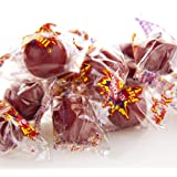 Ferrara Pan Classic Candy, Atomic Fireballs, 2 Pound (Tamaño: 2 Pound)
