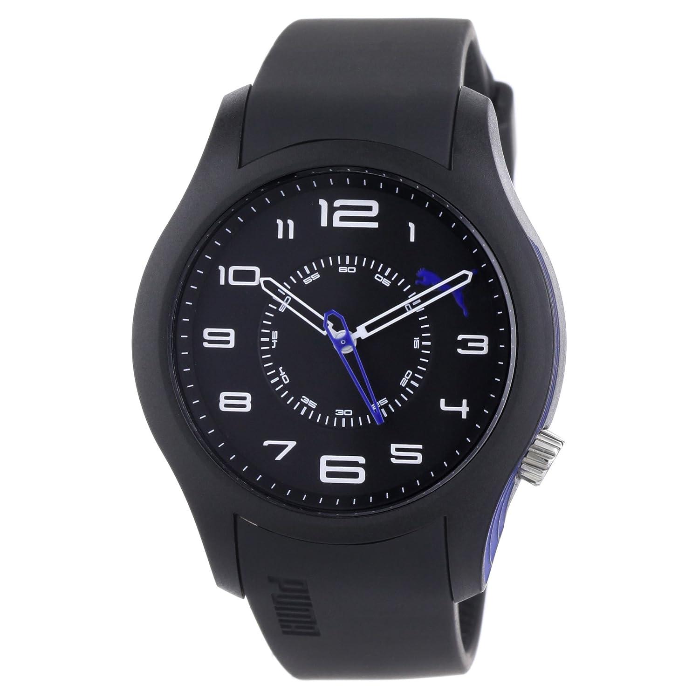 cheap puma watches