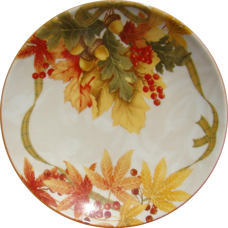 thanksgiving appetizer dessert plates thanksgiving wikii