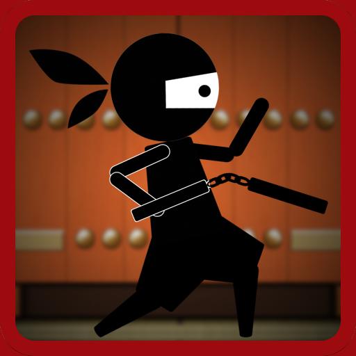 Ninja Hero: Nunchaku Master (Ninja Hero compare prices)