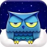Sleep Pillow Sounds:Relax and Sleep