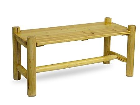 Convenience Concepts 131253 Santa Fe Coffee Table