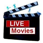 Live Movies Tamil