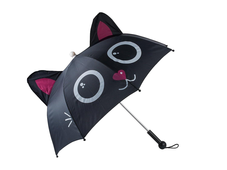 Amazon com  J I P Umbrella  Umbrella