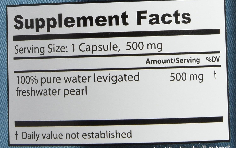 meclizine hcl usp 25 mg antiemetic tablets